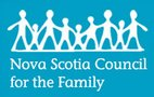 Nova Scotia Council for the Family Logo