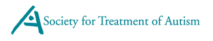 Society for Treatment of Autism Logo