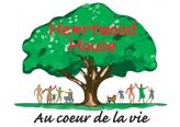 Heartwood House Logo