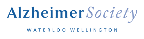 Alzheimer Society of Kitchener-Waterloo company