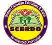 SCERDO company