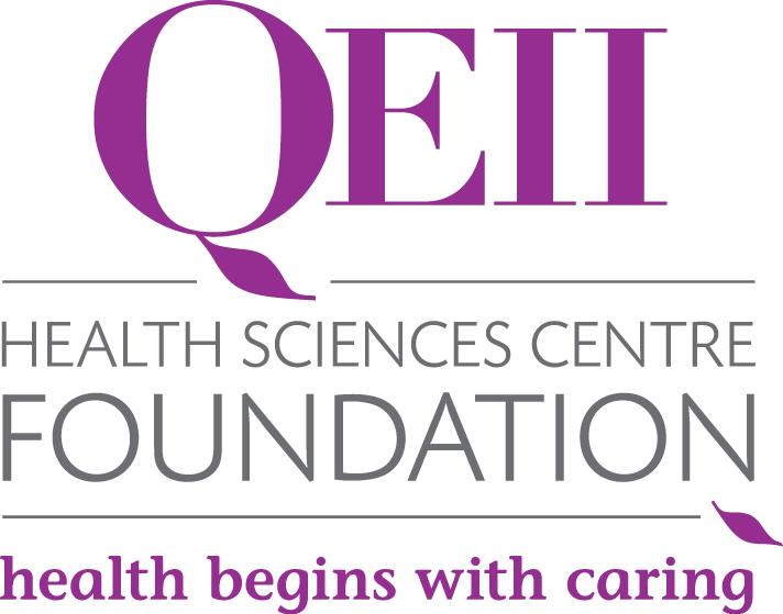 QEII Foundation company