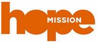 Hope Mission company