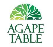 Agape Table Inc. company