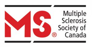 MS Society 2