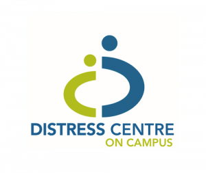 Distress Centre Calgary campus