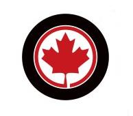 Donate a Car Canada 2