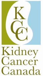 Kidney Cancer Canada Logo