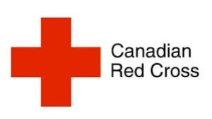canadian red cross 2