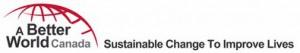 BDEA Logo Pantone U website with tagline