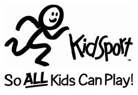 KidSport Canada 2