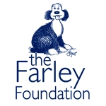 Farley Foundation profile