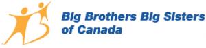 Big Brothers Big Sisters Canada