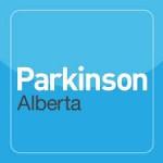 Parkinson Alberta Society 2