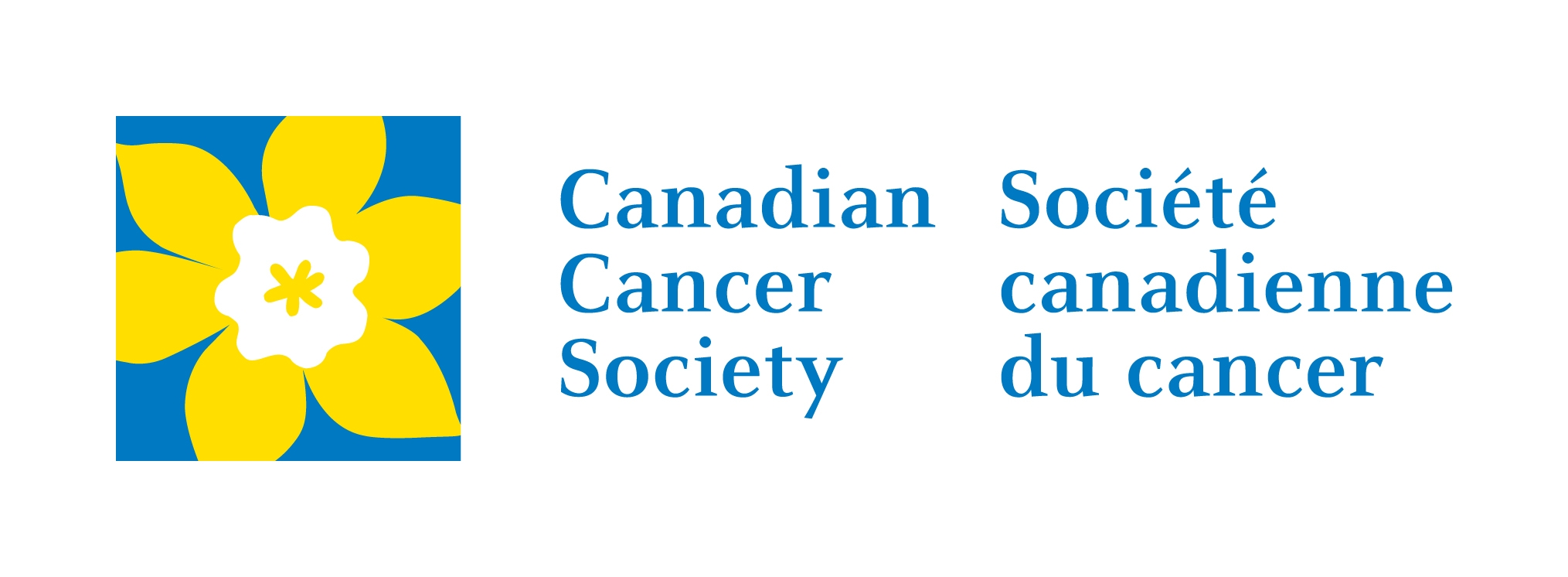 Image result for images of canadian cancer society logo