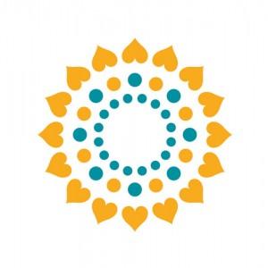 Ovarian Cancer Canada Sunflower