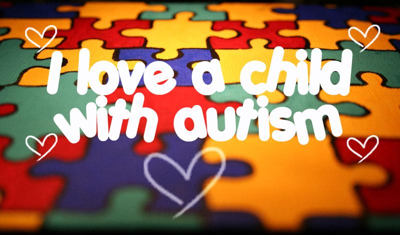 Autism Spectrum Archives Donate A Car