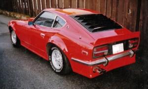 Car Restoration 2
