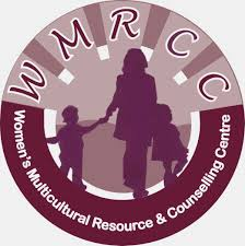 WMRCC Logo