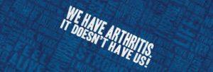 Arthritis Society 2
