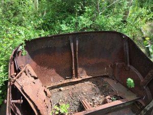 Scrap Car2