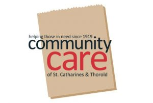 Community Care of St. Catharines