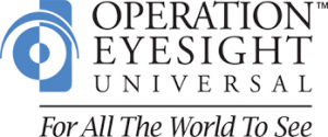 Operation Eyesight