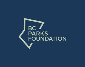 BC Parks Foundation2